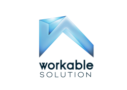 Workable Solution IT