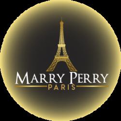 Marry Perry Paris Produtos Naturais LTDA