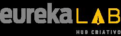 Eurekalab
