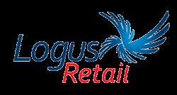 Logus Retail