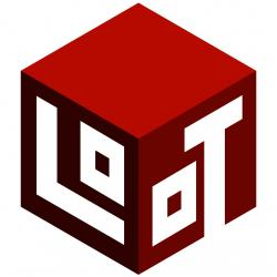 Loot Studios