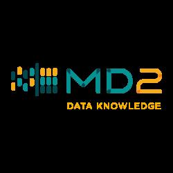 MD2 Consultoria