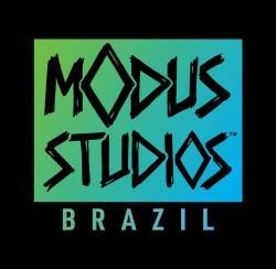 Modus Studios Brazil