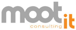 Moot It Consulting