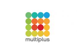 Multiplus.