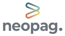 NeoPag S/A