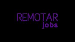 Remotar Jobs