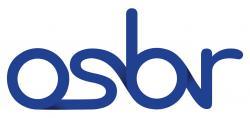 OSBR - Optimus Serviços do Brasil