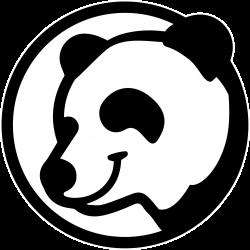 Panda Pay