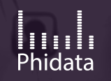 Phidata - Digital Analytics Consulting