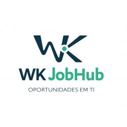 WK JobHub