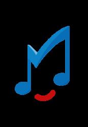 Sua Música