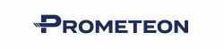 Prometeon Tyre Group