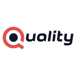 Quality S.A