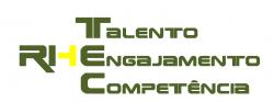 RHTEC Consultoria em Informática e RH Ltda