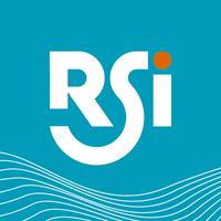 RSI Informática