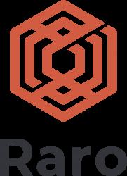 RARO Inc.