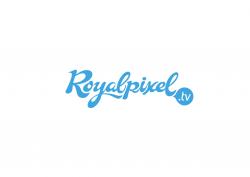 Royalpixel