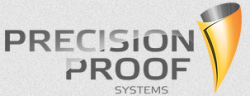 Precision Proof Systems