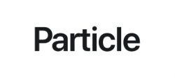 Particle Software