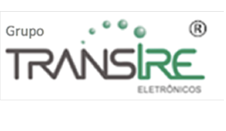 Grupo Transire - Eletrônicos