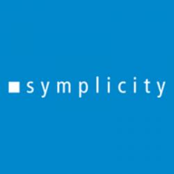 Symplicity Brasil