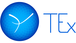 TEx Tecnologia