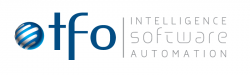 TFO SOFTWARE & AUTOMATION