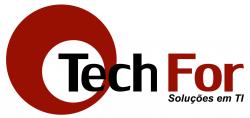 Tech For TI