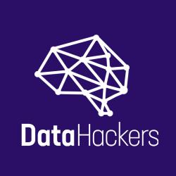 Data Hackers