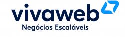 Vivaweb Internet Ltda