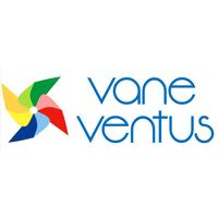 Vane Ventus