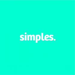 Conta Simples