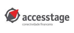 Accesstage Tecnologia SA
