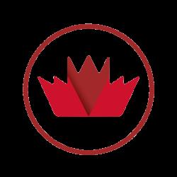 Montreal - Clube de Hospedagem