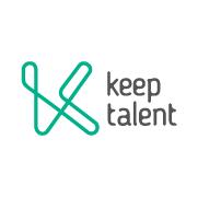 Keeptalent Recrutamento Especializado.