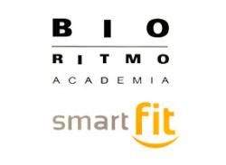 Bio Ritmo & Smart Fit