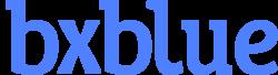 bxblue