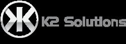 K2 Solutions