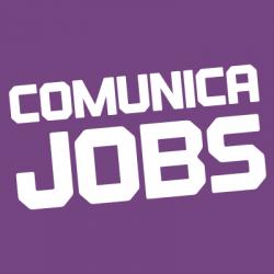 Comunica Jobs