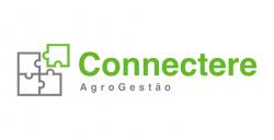 Connectere Agrogestão Ltda.