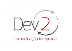 Dev2 Comunicação & Design