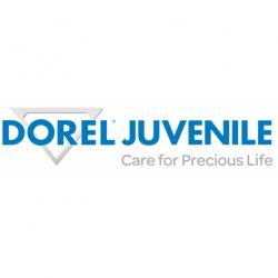 Dorel Juvenile