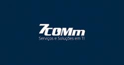 7COMm Informática Ltda