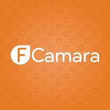 FCamara Formação e Consultoria