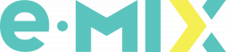 e.Mix Informática e Serviços Ltda.