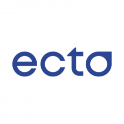 Ecto Digital