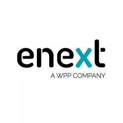Enext Consultoria