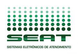 SEAT SISTEMAS ELETRÔNICOS DE ATENDIMENTO LTDA