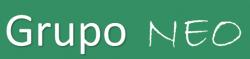 Neo Consultoria Soluções em Recrutamento e Seleção de Profissionais de TI